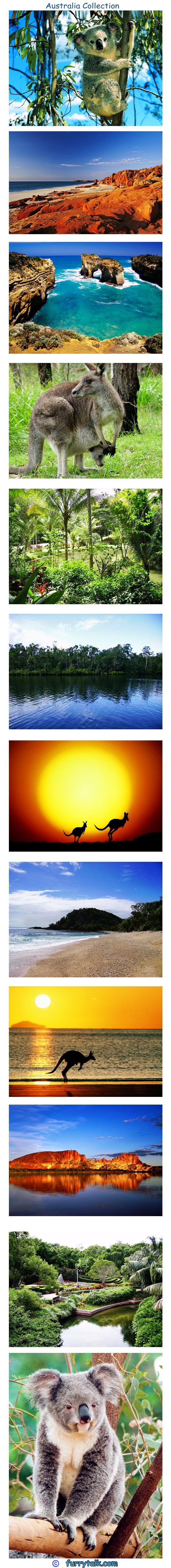 Amazing Australia Pictures