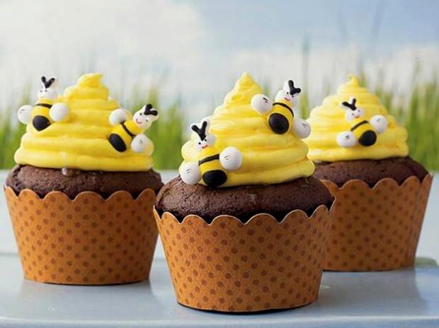10 Amazingly Creative Cake Ideas [photos]